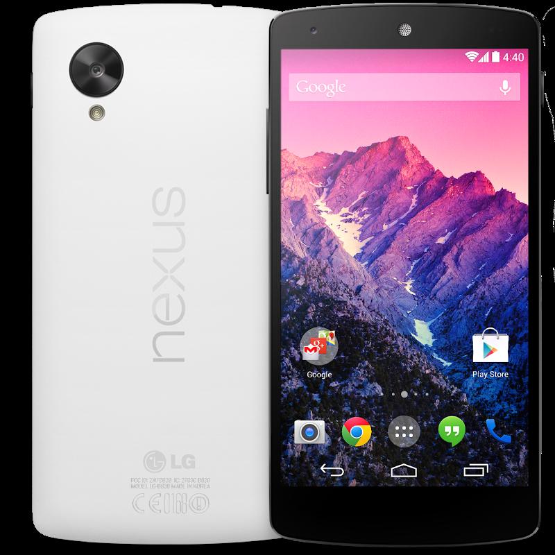 Nexus 5 скачать торрент - фото 10