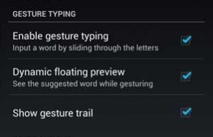 nexus-4-n4-Gesture-Typing-Feature