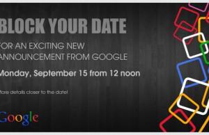 google_invite_press