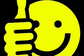 skotan-Thumbs-up-smiley