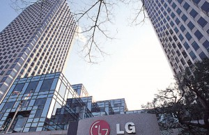 LG_Twin-Towers