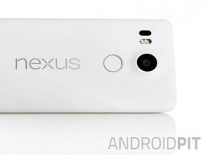 Nexus-5-android-pit