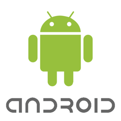 android-logo-01