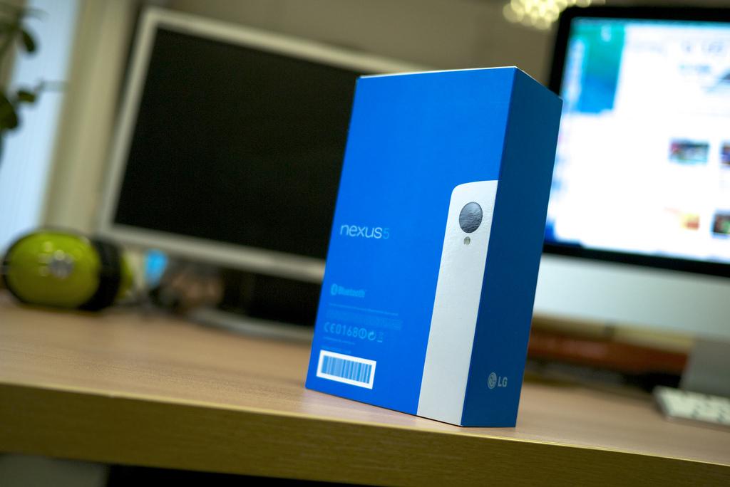 google-nexus-5-inbox