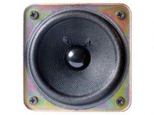 speaker-01