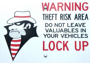 theft-sign-01