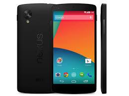 Common Nexus 5 Problems and How To Fix Them :: Nexus 5 The ...