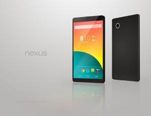 nexus5-lion-01