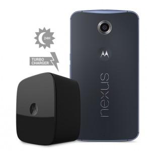 nexus6charger-01