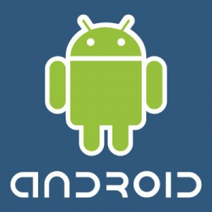 android-1244