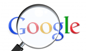 google-0123
