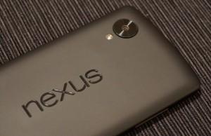 back-of-nexus-phone