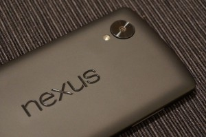 back-of-nexus-phone