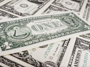 photo-of-money