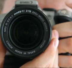 camera-lens-up-close
