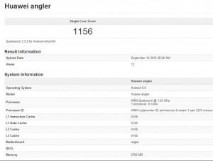Huawei-Nexus-Geekbench