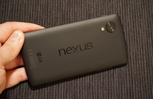 nexus phone case