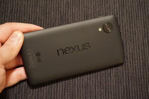 nexus phone case